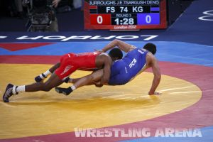 London2012FreestyleWrestling74kgBurroughs Tsargush (53).jpg