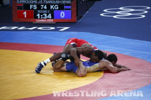 London2012FreestyleWrestling74kgBurroughs Tsargush (54).jpg