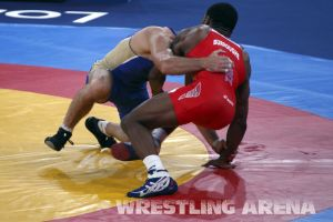 London2012FreestyleWrestling74kgBurroughs Tsargush (57).jpg