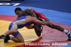 London2012FreestyleWrestling74kgBurroughs Tsargush (59).jpg