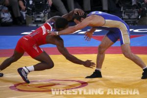 London2012FreestyleWrestling74kgBurroughs Tsargush (6).jpg