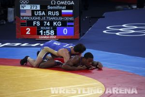 London2012FreestyleWrestling74kgBurroughs Tsargush (62).jpg