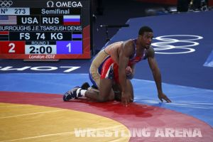 London2012FreestyleWrestling74kgBurroughs Tsargush (64).jpg