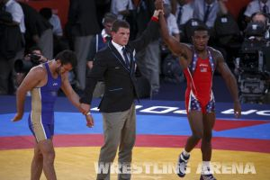 London2012FreestyleWrestling74kgBurroughs Tsargush (66).jpg
