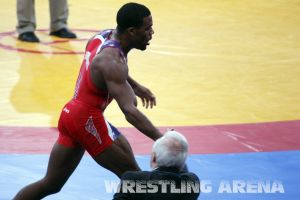 London2012FreestyleWrestling74kgBurroughs Tsargush (68).jpg