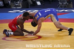 London2012FreestyleWrestling74kgBurroughs Tsargush (7).jpg