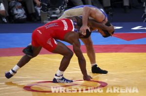 London2012FreestyleWrestling74kgBurroughs Tsargush (8).jpg