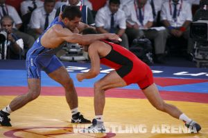 London2012FreestyleWrestling74kgTigiev Terziev (35).jpg