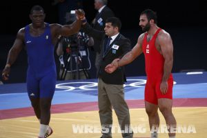 London2012GrecoRomanwrestling120kgLopez Pherselidze (17).jpg