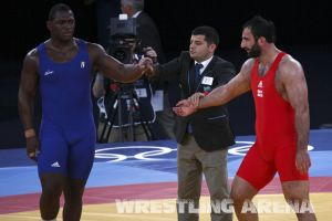 London2012GrecoRomanwrestling120kgLopez Pherselidze (18).jpg