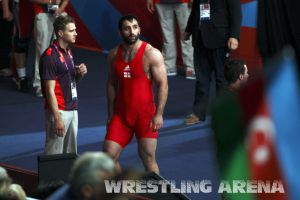 London2012GrecoRomanWrestling120kgPherselidze Ayub (19).jpg