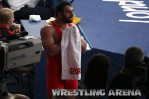 London2012GrecoRomanWrestling120kgPherselidze Ayub (23).jpg