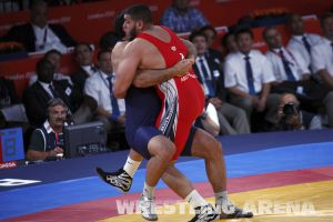 London2012GrecoRomanWrestling120kgPerselidze (10).jpg