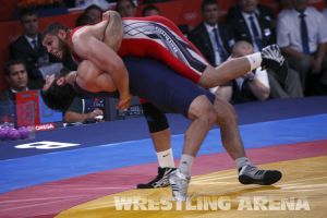 London2012GrecoRomanWrestling120kgPerselidze (11).jpg
