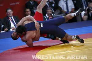 London2012GrecoRomanWrestling120kgPerselidze (12).jpg