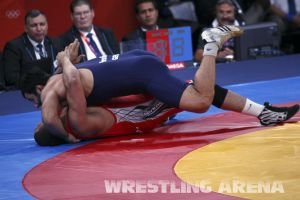 London2012GrecoRomanWrestling120kgPerselidze (13).jpg