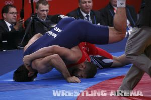 London2012GrecoRomanWrestling120kgPerselidze (14).jpg