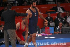 London2012GrecoRomanWrestling120kgPerselidze (15).jpg
