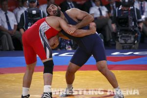 London2012GrecoRomanWrestling120kgPerselidze (16).jpg