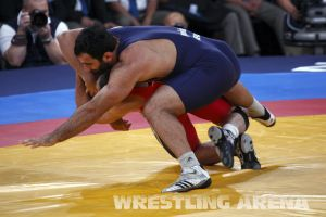 London2012GrecoRomanWrestling120kgPerselidze (18).jpg