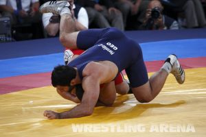 London2012GrecoRomanWrestling120kgPerselidze (20).jpg