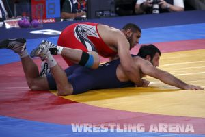 London2012GrecoRomanWrestling120kgPerselidze (23).jpg