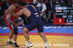 London2012GrecoRomanWrestling120kgPerselidze (25).jpg