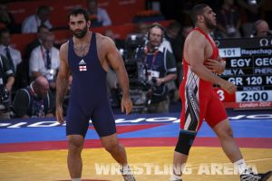 London2012GrecoRomanWrestling120kgPerselidze (26).jpg