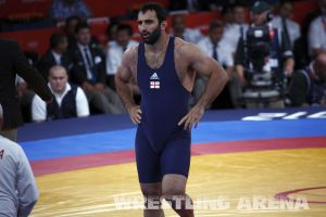 London2012GrecoRomanWrestling120kgPerselidze (27).jpg