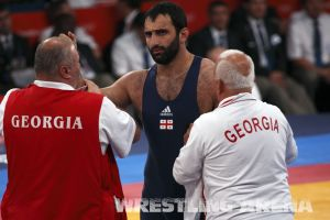 London2012GrecoRomanWrestling120kgPerselidze (28).jpg