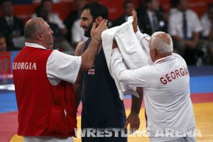 London2012GrecoRomanWrestling120kgPerselidze (29).jpg