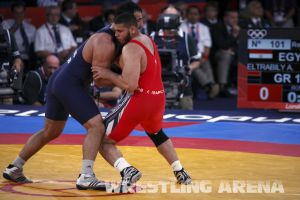 London2012GrecoRomanWrestling120kgPerselidze (30).jpg
