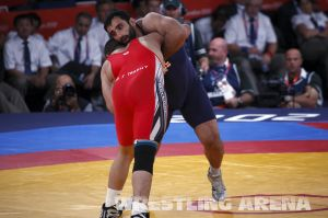 London2012GrecoRomanWrestling120kgPerselidze (31).jpg