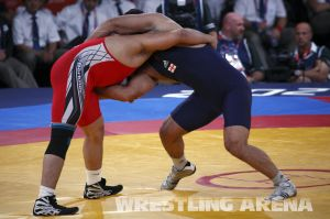 London2012GrecoRomanWrestling120kgPerselidze (32).jpg