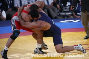 London2012GrecoRomanWrestling120kgPerselidze (34).jpg