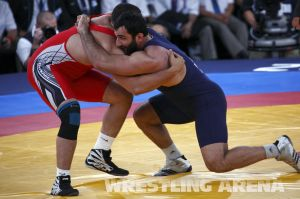 London2012GrecoRomanWrestling120kgPerselidze (35).jpg