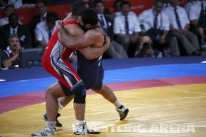 London2012GrecoRomanWrestling120kgPerselidze (36).jpg