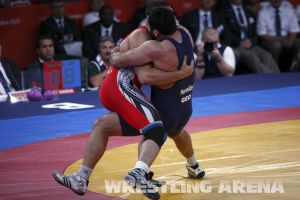 London2012GrecoRomanWrestling120kgPerselidze (37).jpg