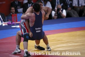 London2012GrecoRomanWrestling120kgPerselidze (38).jpg
