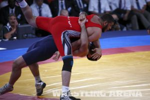 London2012GrecoRomanWrestling120kgPerselidze (40).jpg