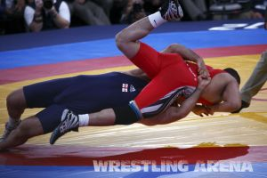 London2012GrecoRomanWrestling120kgPerselidze (41).jpg