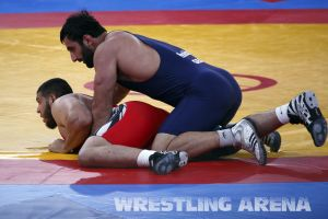 London2012GrecoRomanWrestling120kgPerselidze (42).jpg