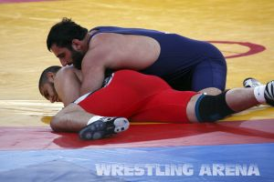 London2012GrecoRomanWrestling120kgPerselidze (43).jpg