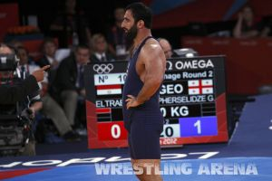 London2012GrecoRomanWrestling120kgPerselidze (45).jpg