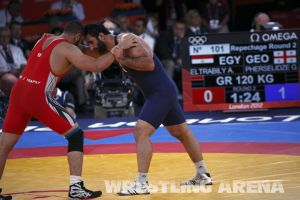 London2012GrecoRomanWrestling120kgPerselidze (46).jpg