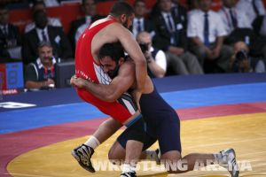 London2012GrecoRomanWrestling120kgPerselidze (47).jpg