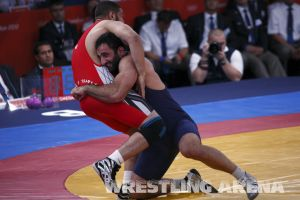 London2012GrecoRomanWrestling120kgPerselidze (48).jpg