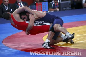 London2012GrecoRomanWrestling120kgPerselidze (49).jpg