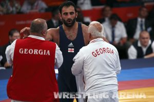 London2012GrecoRomanWrestling120kgPerselidze (51).jpg