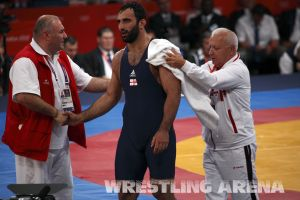 London2012GrecoRomanWrestling120kgPerselidze (52).jpg